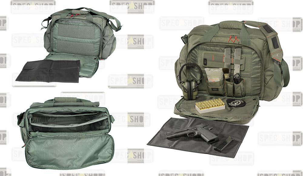 48575a145710d RESORT-MIL.PL - Profesjonalne wyposażenie dla służb mundurowych i ...